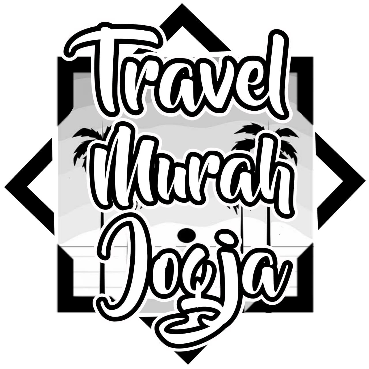 Travel Murah Jogja