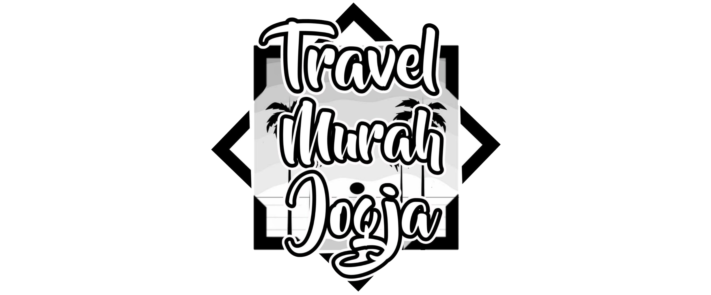 Travel Murah Jogja